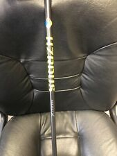 New Project X HZRDUS Smoke Yellow Driver Shaft With CALLAWAY Adapter + Grip