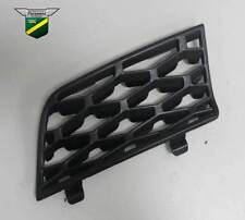 Range Rover L322 New Genuine Front Bumper Air Intake Bezel (Right) DXB500380PUY