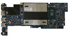 NEU HP Pavilion 13-s Main Board Motherboard Intel Core i5-6200u 827824-601