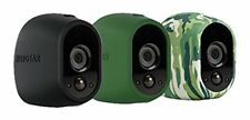 Netgear Arlo 3 Silikoncovers Multicolor Vma1200-10000s