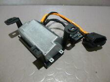 VW Tiguan Touran Wechselrichter 12 Volt Wandler Steckdose coverter 5Q0907155