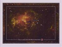 COSTUME piece from STAR TREK The Motion Picture starfleet engineer wardrobe part