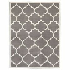 Living Room 8 X 10 Size Area Rug Area Rugs For Sale Ebay