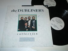2 LP/THE DUBLINERS/COLLECTION/CCSLP 164