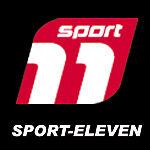 teamsporteleven2015