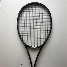 WILSON Blade 98 BLX Racchetta da tennis 18x20 2012 L3