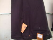 Herrenhosen aus Polyester Hosengröße 56 in Plusgröße