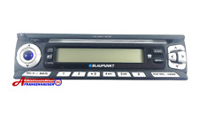 Car Radio CD MP3 Calgary MP36 Blaupunkt 7646175310 Front End Mask Frontpanel