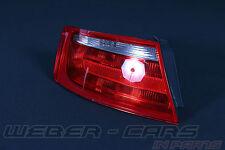 Audi A5 8T Coupe Rear Light Rear Left Outside 8T0945095A USA
