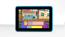 SEALED  Epik Highq 8 Learning Tab For Kids - BLUE