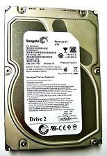 ST32000641AS, 9WM, TK PN 9GV168-301 FW CC13 Seagate 2TB SATA 3.5 Hard Drive HDD