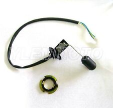 Chinese Scooter Fuel Petrol Sender Gauge Reader Fuel Tank GY6 50cc