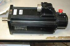 Indramat, Mdd093B-N-040-N2M-110Ga2, Servo Motor, Rebuilt