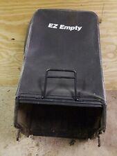 Craftsman Mower Bagger/Frame (454250371586)