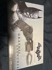 Neca Batman Replica Graple Launcher