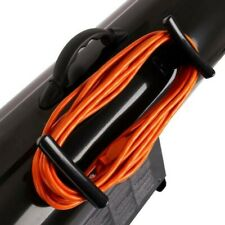 Dyna-Glo Pro 70k-125k BTU Propane Heater