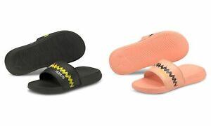 Puma Peanuts Popcat 20 Ps Children Beach Sandals Slippers