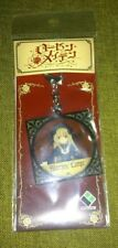 Brocolli Rozen Maiden Key Holder - Suiginto [Mercury Lampe]