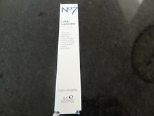 No7 Lift & luminate Dark Spot Corrector 15 ml