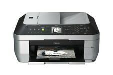 Canon PIXMA MX860 All-In-One Inkjet Printer ( Tested ) Free Shipping.