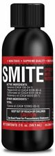 Smite 2oz Concentrate Spider Mite Killer Makes 2 Gallons RTU by Supreme Growers