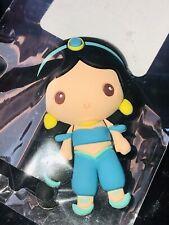 Magnet - Disney Aladdin - Princess Jasmine