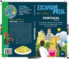 Portugal Essential 2019. Neu Leitungen Aus Reise (Imosver)