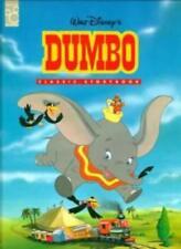 Dumbo (Disney: Classic Films) By Walt Disney