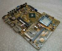 Pegatron IPPEL-DB Dubai All in One PC Socket LGA 775 Motherboard / System Board