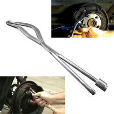Professional Car Installer Removal Tool Brake Spring Plier Garage Workshop Tools