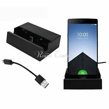 USB 3.1 Type C Base Dock Station Cradle Charger Stand For Nexus 6P/5X OnePlus 2