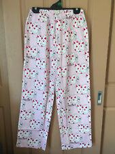 Peter Alexander Elephant Long Pant Size S