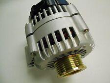 N8490 ALTERNATOR 12V 105AMP 03-07 TOPKICK KODIAK GM 19152821 AC DELCO 321-1853