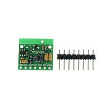 MAX30100 Heart-Rate Oximeter Pulse Sensor Pulsesensor Module For Arduino US