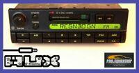 VW Beta  IV 4 Pink Floyd  Aux-in Streaming Internet Radio Code Karte Gamma Alpha