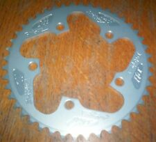 46 TOOTH 110BCD BLACKSPIRE 7075-T6 DOWNHILL CHAINRING