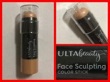 ULTA BEAUTY Face Sculpting Color Stick GOLD DUST Color DISCONTINUED NEW & SEALED