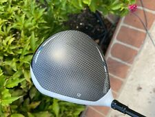 New listing Taylormade SIM 9* Adjustable Driver Golf Club