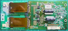 6632L-0528A - 32LG2000-ZA