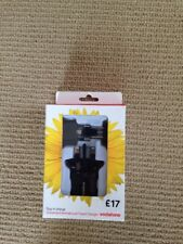 Mobile phone charger pack