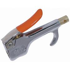 Safety Air Blow Gun ASG-1 1/4bspp Female