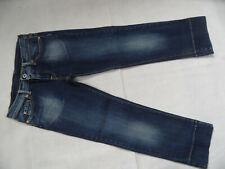 NOLITA POCKET tolle slim fit Jeans Gr. 12 J TOP ST519