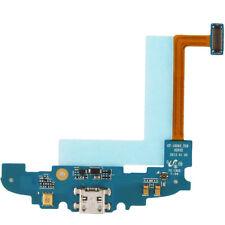 CONNETTORE RICARICA+MICROFONO per SAMSUNG GALAXY CORE GT i8260 FLAT FLEX DOCK