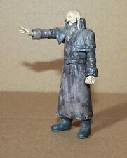 Resident Evil Biohazard 4 Agatsuma mini Figure Figur Mendes