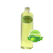 12 OZ SUNFLOWER OIL HIGH OLEIC ORGANIC