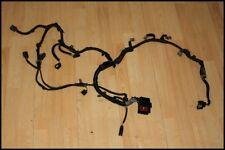 ENGINE INJECTORS LOOM / TOP WIRING HARNESS Jaguar X-Type 2.0 Diesel 2005-2006