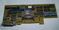VINTAGE DEC DIGITAL 5017313-01 5417314-01 PVAX ST506/SCSI DISK CONTROLLER BOARD
