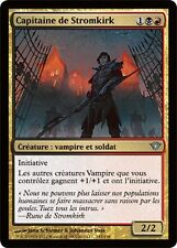 4 * Capitaine de Stromkirk - 4 * Stromkirk Captain - Vampire  - Magic mtg -