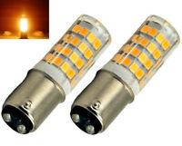 220V 4W Ba15d LED-Glühlampe BC Kleine Bajonett LED-Birnen für Nähmaschine