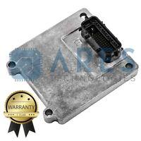 24234503 2012 Chevy Silverado 5.3L Transmission Computer VIN Program Plug&Play